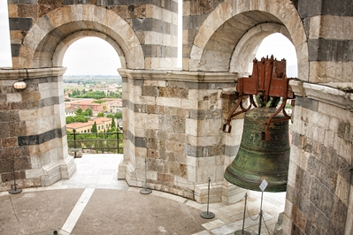 Tower Bell