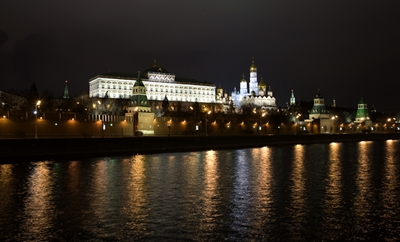 Kremlin at Night.jpg